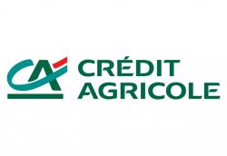 crédit-agricole-logo