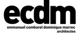 ecdm-logo