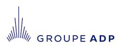 groupe-adp