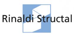 rinaldistructal-logo