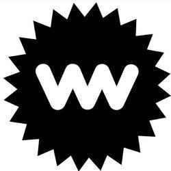 victoria-wilmotte-logo